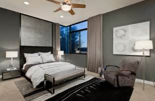 in the bedroom masculine bedroom ideas design inspirations photos and