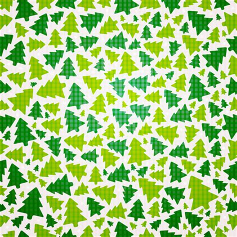 christmas pattern seamless more of the best free seamless holiday christmas