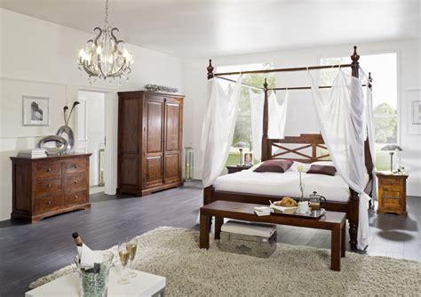 schlafzimmer kolonialstil m 246 bel im kolonialstil die welt zu gast im eigenen