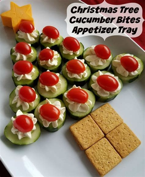 best 25 christmas appetizers ideas on pinterest