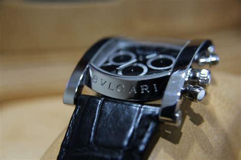 Jam Tangan Bvlgari Automatic Original jual beli jam tangan mewah second original jam tangan