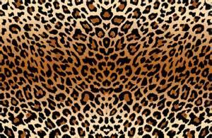 Pattern Duvet Covers Leopard Pattern Art Print By Sara Eshak Society6