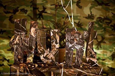 realtree bedding camo and hunting pinterest realtree hardwoods camo hunting party decor numbers or