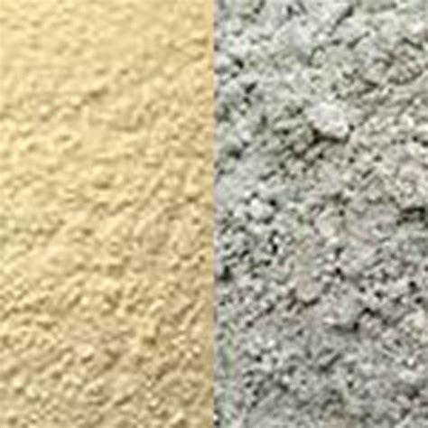 Psyllium Husk And Bentonite Clay Detox Reviews psyllium husk powder bentonite clay large 500g