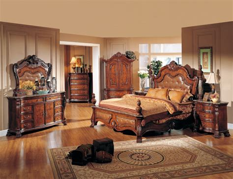 king bedroom sets on sale gorgeous queen or king size bedroom sets on sale 30