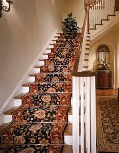 Cheap Oriental Rugs For Sale Nourison Runner W Stair Rods