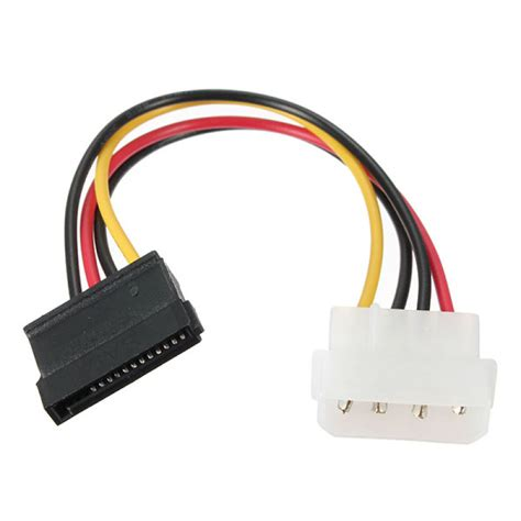 Kabel Harddisk Usb 2 0 k 248 b usb 2 0 til sata ide harddisk kabel til hd hdd adapter