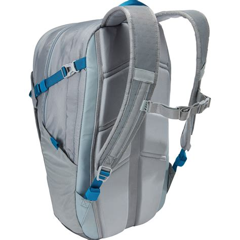 Thule Backpack Enroute Blur 2 Drab thule enroute blur 2 backpack 24l save 49