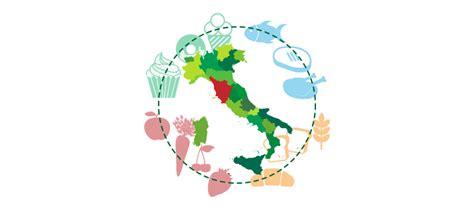sistema haccp alimenti haccp regionale autocontrollo alimentare pmi servizi