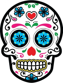 Wall E Sticker 25 best ideas about dessin tete de mort on pinterest