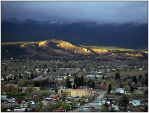 7 Cool Countries To Visit by 7 Cool Places To Visit In Salida
