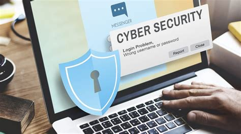 Cyber Security A Business Priority Cybersecurity Must Be Priority For Small Business Cyber24