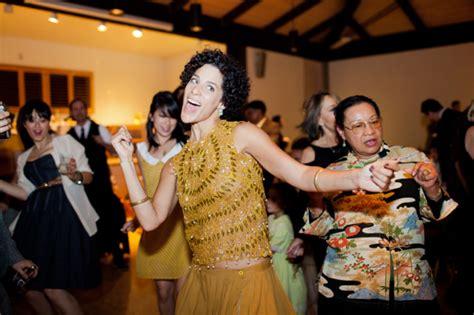 justina blakeney wedding justina blakeney wedding 40 best celebrity weddings