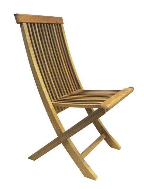 Gardening Chair D Zine Teak Garden Chair D Zine