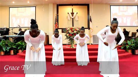 grace christian church columbia sc