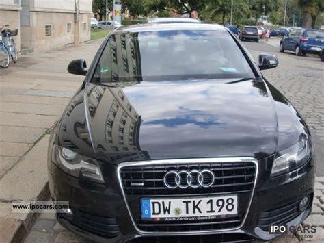 automobile air conditioning service 2008 audi a4 spare parts catalogs 2008 audi a4 3 2 fsi quattro s line ambition 1 hand spor car photo and specs