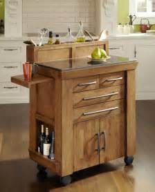 best fresh beautiful kitchen island on casters ideas 8690 hillsdale furniture bar stools trend home design and decor