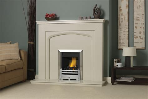 Waterford Fireplaces by Katell Fireplaces Surrounds Fireplace Warehouse Andover