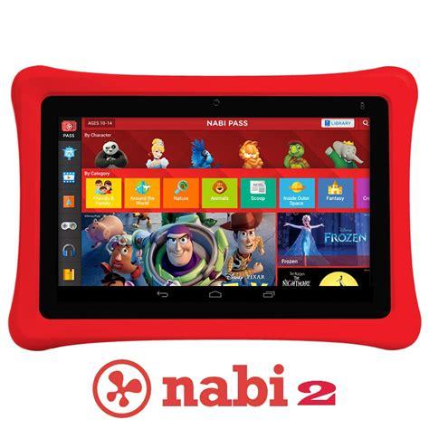 download gratis film nabi nuh nabi tablet uk release full movie online free clapecda mp3