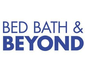 Bed Bath And Beyond Gift Card Cvs - enter to win bed bath beyond gift cards instantly mojosavings com