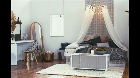 Babyzimmer Inspiration by Room Inspiration