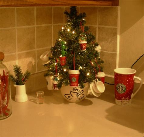 394 best coffee images on pinterest christmas deco