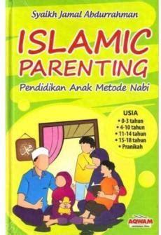 Buku Lengkap Pendidikan Anak Dalam Islam A5rf buku islamic parenting penerbit aqwam