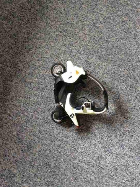 Motorradmodelle 1 10 Bmw by Bmw C1 Motorradmodell 1 10 Bestes Angebot Von Bmw