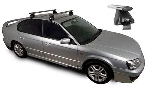 Subaru Roof Racks by Subaru Roof Rack 28 Images Subaru Impreza Roof Rack