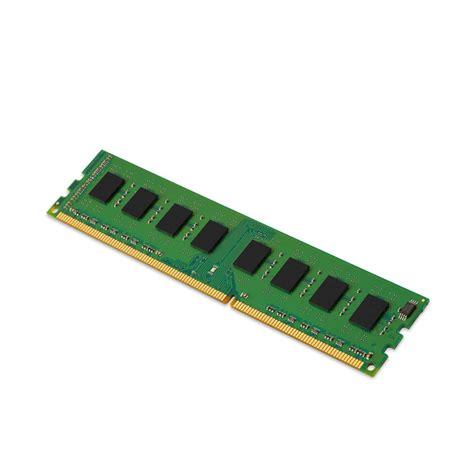 Ram Cpu Ddr3 2gb Ibm Lenovo 46r3323 Pc3 8500u Computer Memory Ram