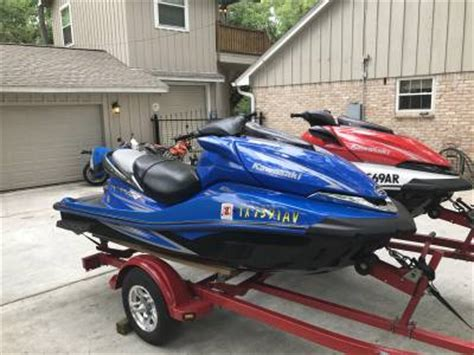 jet boats for sale near me personal watercraft for sale pwc classifieds
