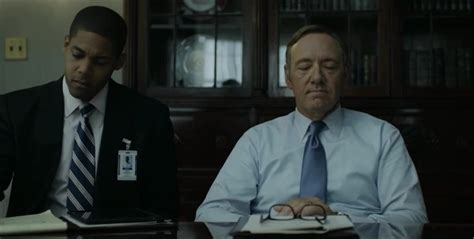 house of cards season 1 episode 8 recap of quot house of cards us quot season 1 episode 5 recap guide
