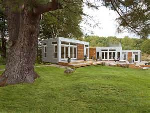Build An Affordable Home by Modern Prefab Homes Cheap Green Modular Homes Affordable