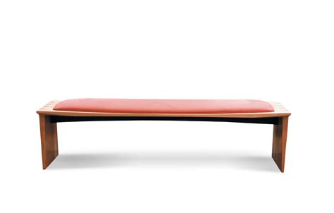 surfboard bench surfboard bench city joinery