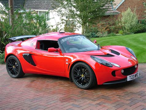how can i learn about cars 2011 lotus evora windshield wipe control nouvelle lotus exige s sa boitencarton page 8 auto titre
