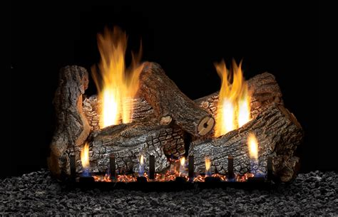 ventless gas fireplace logs gas fireplace heaters with blower gas free engine image