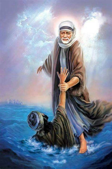 om sai ram baba 17 best images about shirdi sai baba quotes on