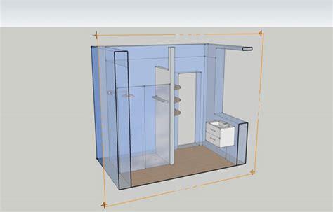 slang for bathroom in england bathroom design abc construction