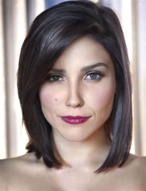 womens bush cut best 25 shorter hair cuts ideas on pinterest short