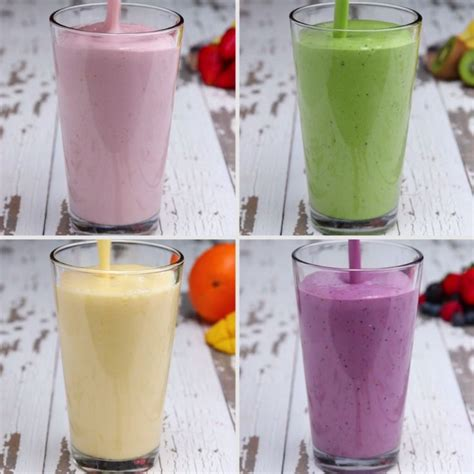 Detox Diet Breakfast Smoothie by Best 25 Smoothie Cleanse Ideas On Smoothie