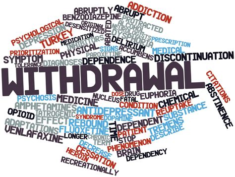 Tramadol Detox Method by Addiction Dual Diagnosis Autos Post