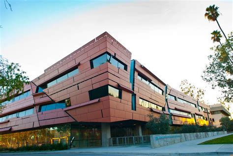 California Institute Of Technology Mba by California Institute Of Technology In Photos America S