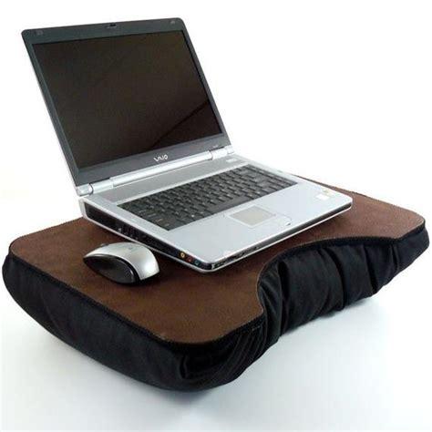 laptop pillow desk laptop pillow desk stevieawardsjapan