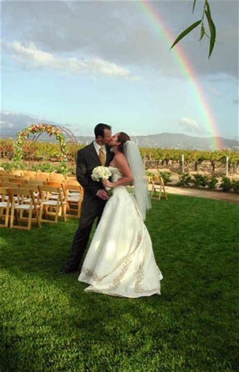 Temecula Valley Winegrowers Association   Winery Wedding
