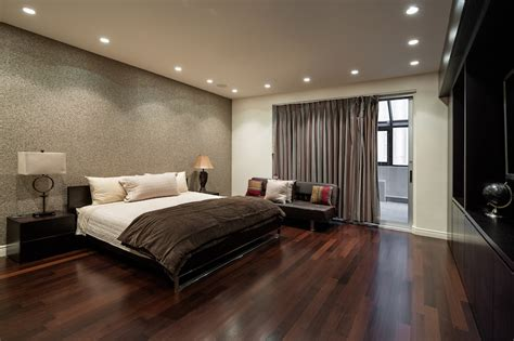 Dream apartment on Park Avenue, New York   Hall of Homes