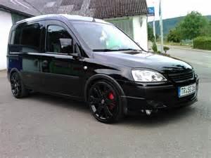 Opel Combo Tuning Tuning Combo ð ð ñ ðµñ ðµñ ð ñ ðµ ðµðºð ðµð ð ð ñ ñ ñ â ð ð ñ ñ ð ñ ñ ð ð ð Opel Combo