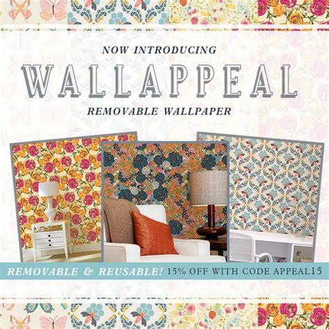 cheap removable wallpaper cheap temporary wallpaper cheap temporary wallpaper 28