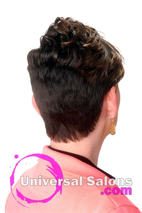 in salon hair show mn hairstyle gallery phoenix area hair salons universal salons hairstyle and