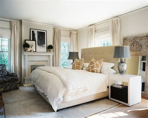 master bedroom headboard foot of the bed photos design ideas remodel and decor