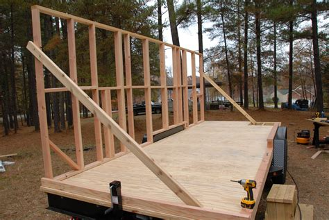 cost to gut a house to the studs framing my tiny house the tiny life